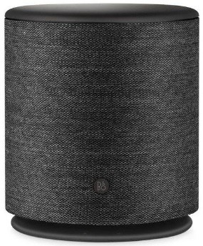 Bang & Olufsen BeoPlay M5 sort