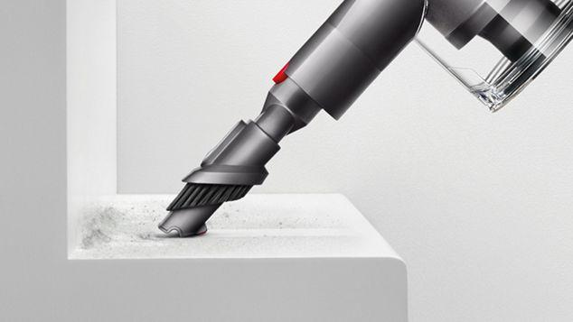 dyson v8 absolute combo tool